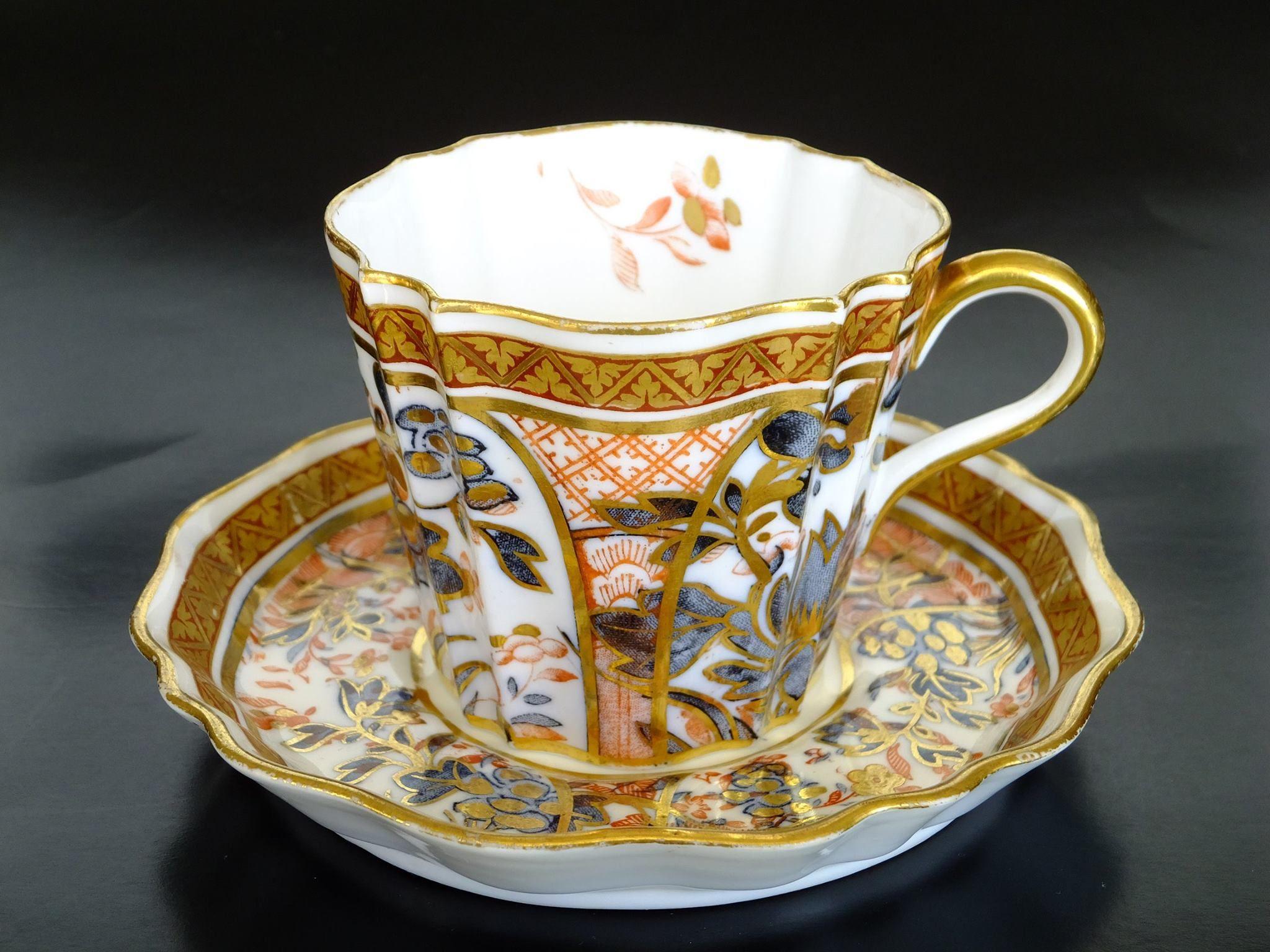 wedgwood uk 1878 1899 englisches porzellan pinterest porzellan und englisch. Black Bedroom Furniture Sets. Home Design Ideas