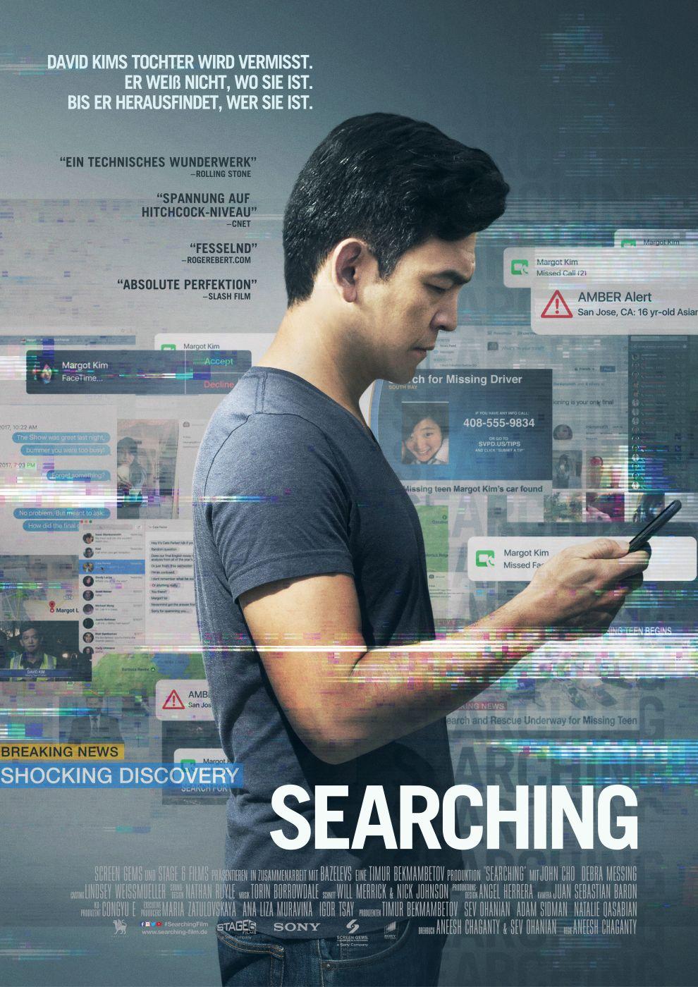 Aktuelle Kinofilme Online Schauen