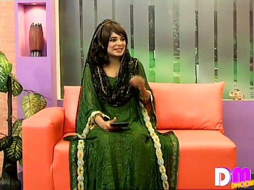 www.dmdigital.tv/good-morning-manchester-06-08-15-part1/