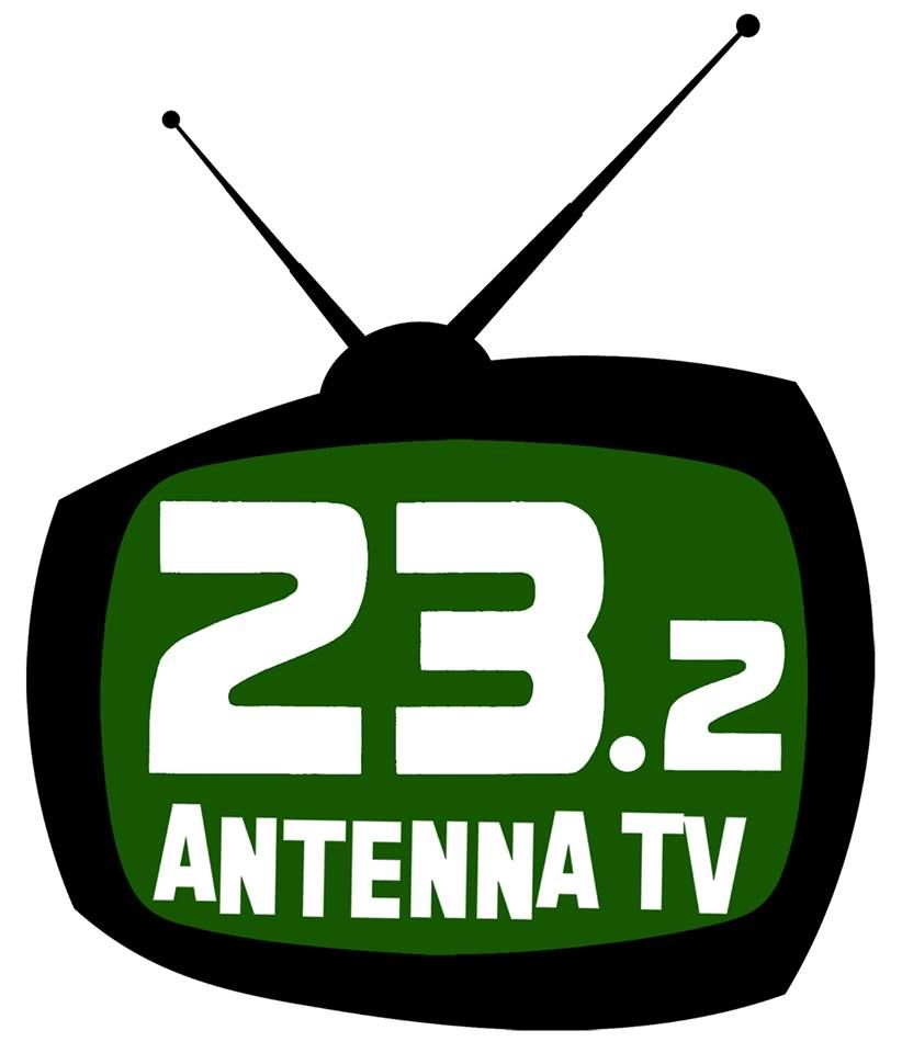 WMTV 15 3 in Madison Cable: Charter Ch  976   Antenna TV Affiliates