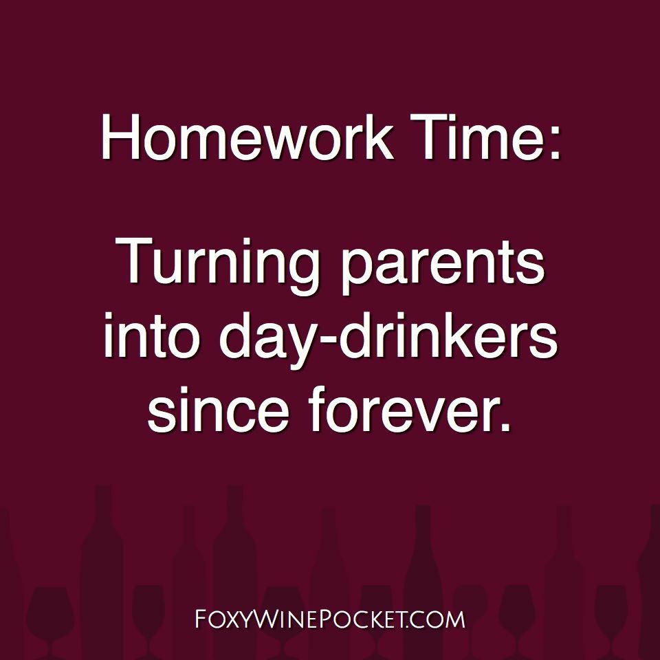 Pin By Reno Moms Blog On Funnies Homework Humor Funny Kids Homework Mom Humor