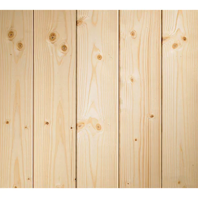 C C Wood Products 3 5 In X 2 67 Ft Natural Pine Or Spruce Color Pine Tongue And Groove Wall Plank Coverage Area 9 33 Sq Ft Lowes Com In 2020 Knotty Pine Walls Tongue And Groove Walls