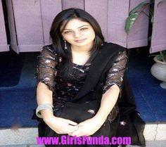 Dating partner in pakistan