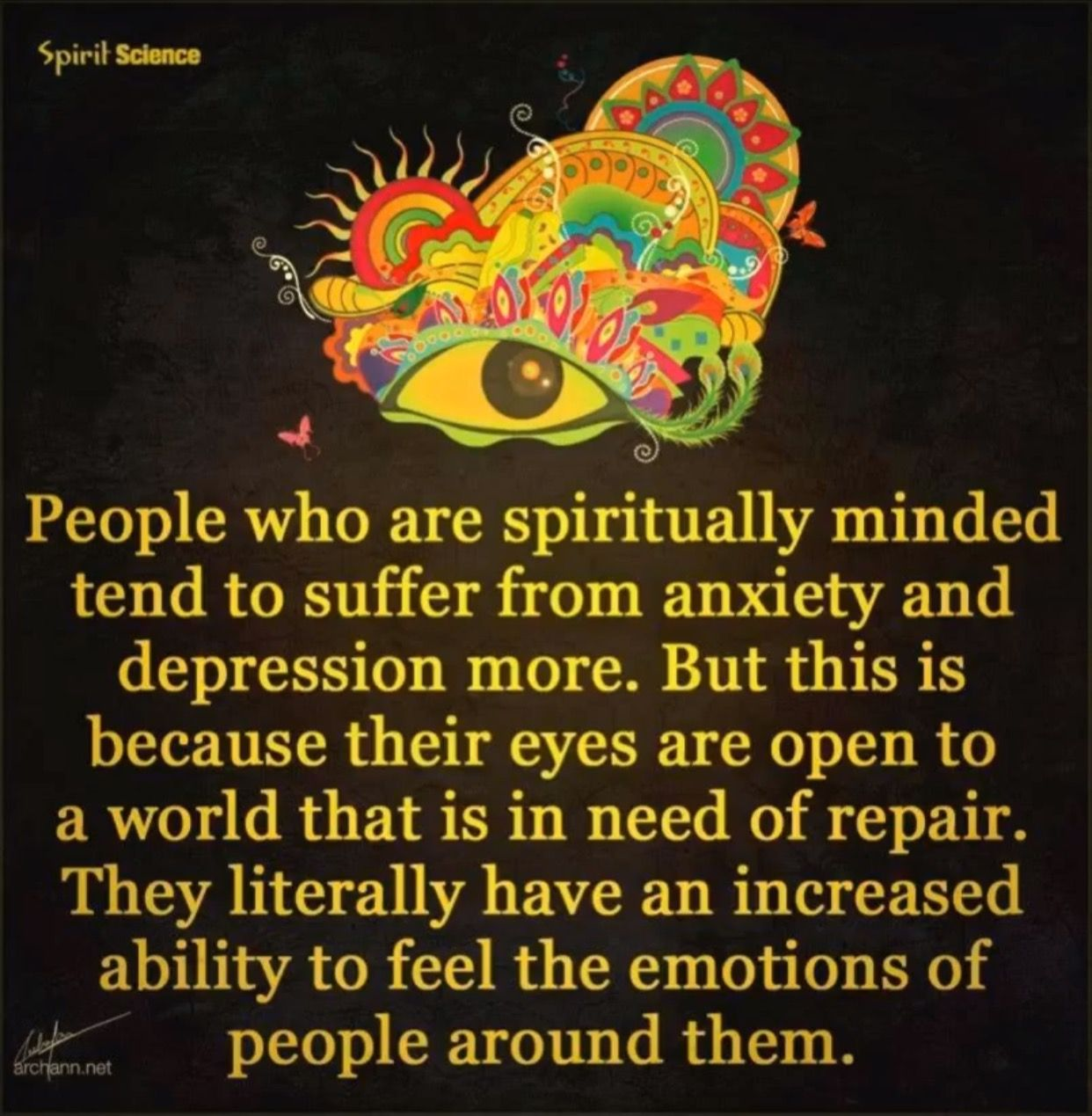 Pin On Spirituality