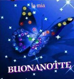 Immagini Buonanotte Belle Gratis Per Whatsapp Web Notte