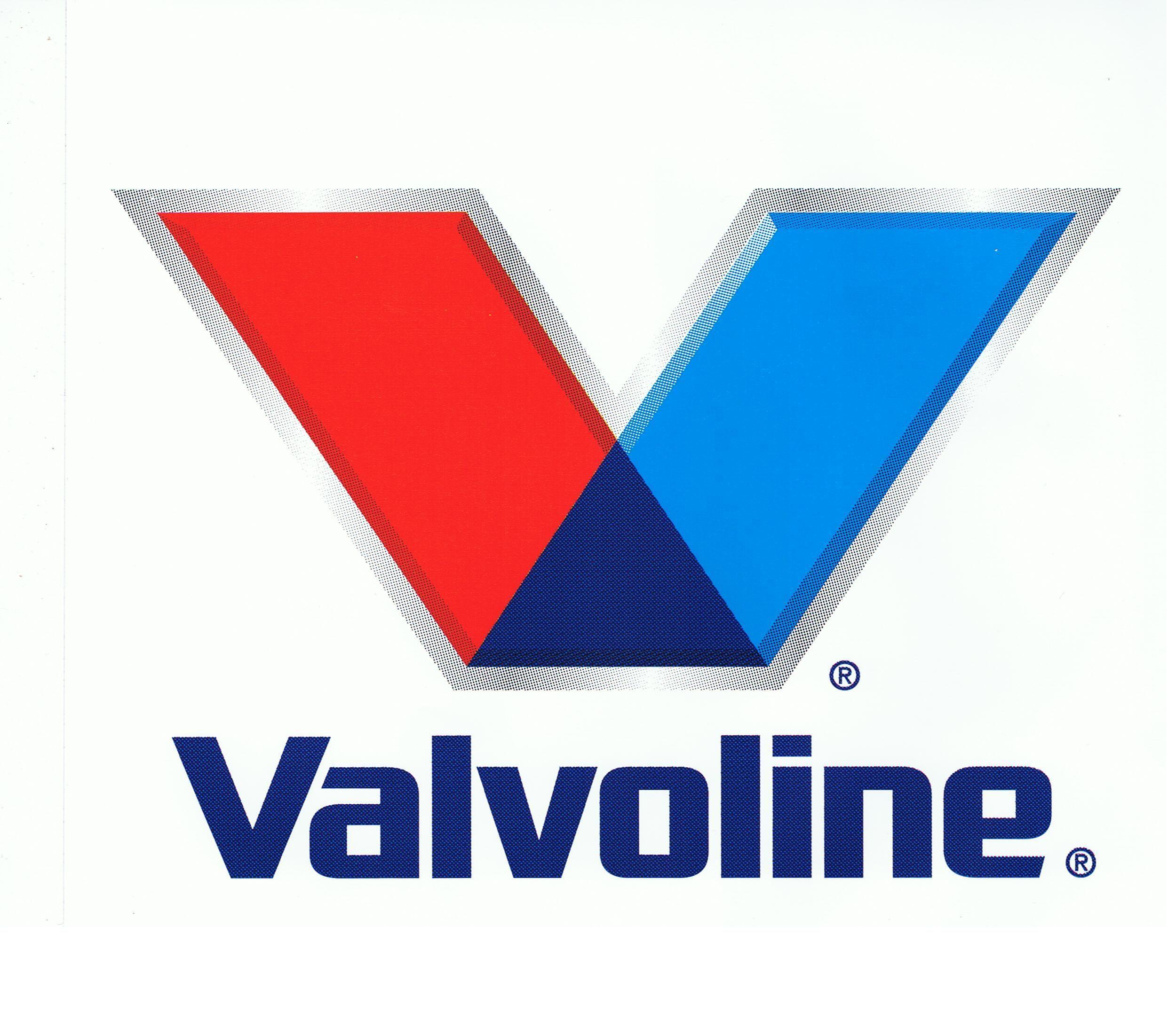valvoline - Google Search Affiche, Bricolage, Logo Lettré, Logos De Voitures, Meilleur Logo, Publicités Vintage, Autocollants, Motifs, Autos