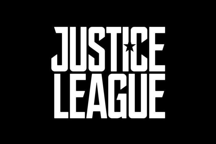 Le riprese di #JusticeLeague si sposteranno in Islanda dal prossimo ottobre