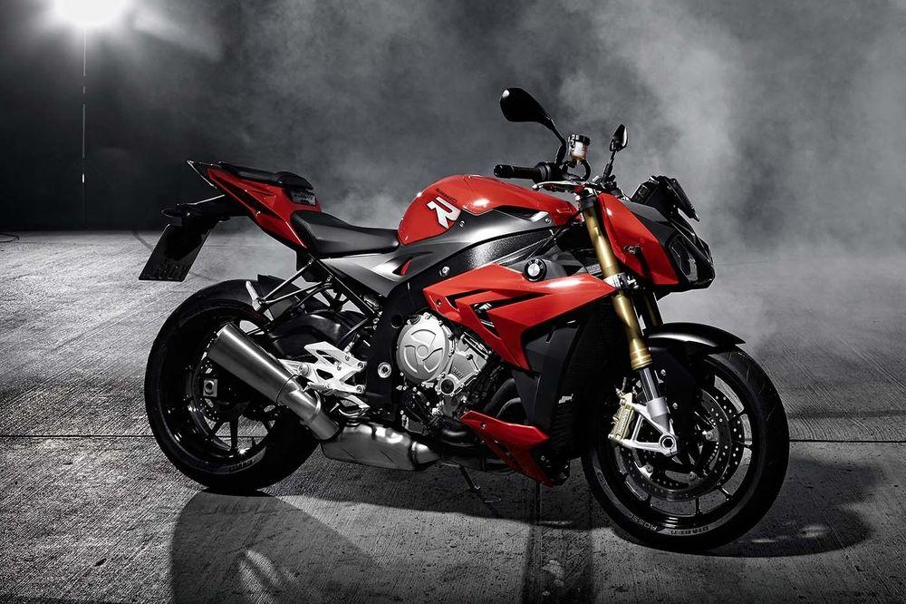 Bmw S1000 Rx Abs Adventure Motorcycle Bmw S Bike Bmw
