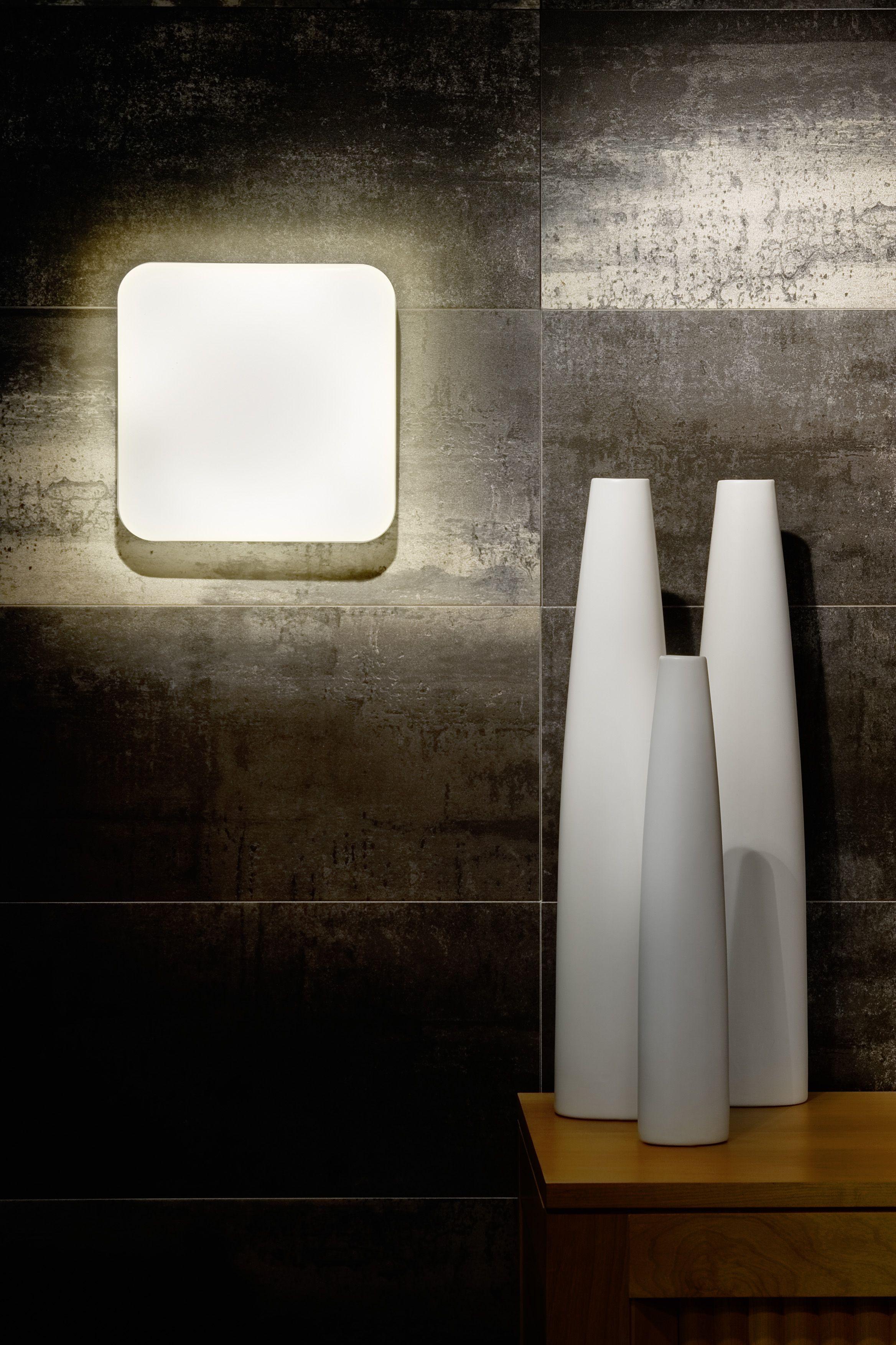 Eglo Lighting / Giron / Modern Low Energy Wall Light / White Plastic Finish & Eglo Lighting / Giron / Modern Low Energy Wall Light / White ... azcodes.com