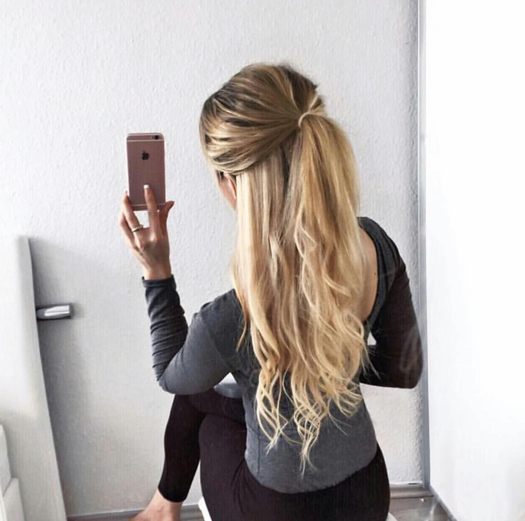 See this Instagram photo by @luxyhair • 5,646 likes