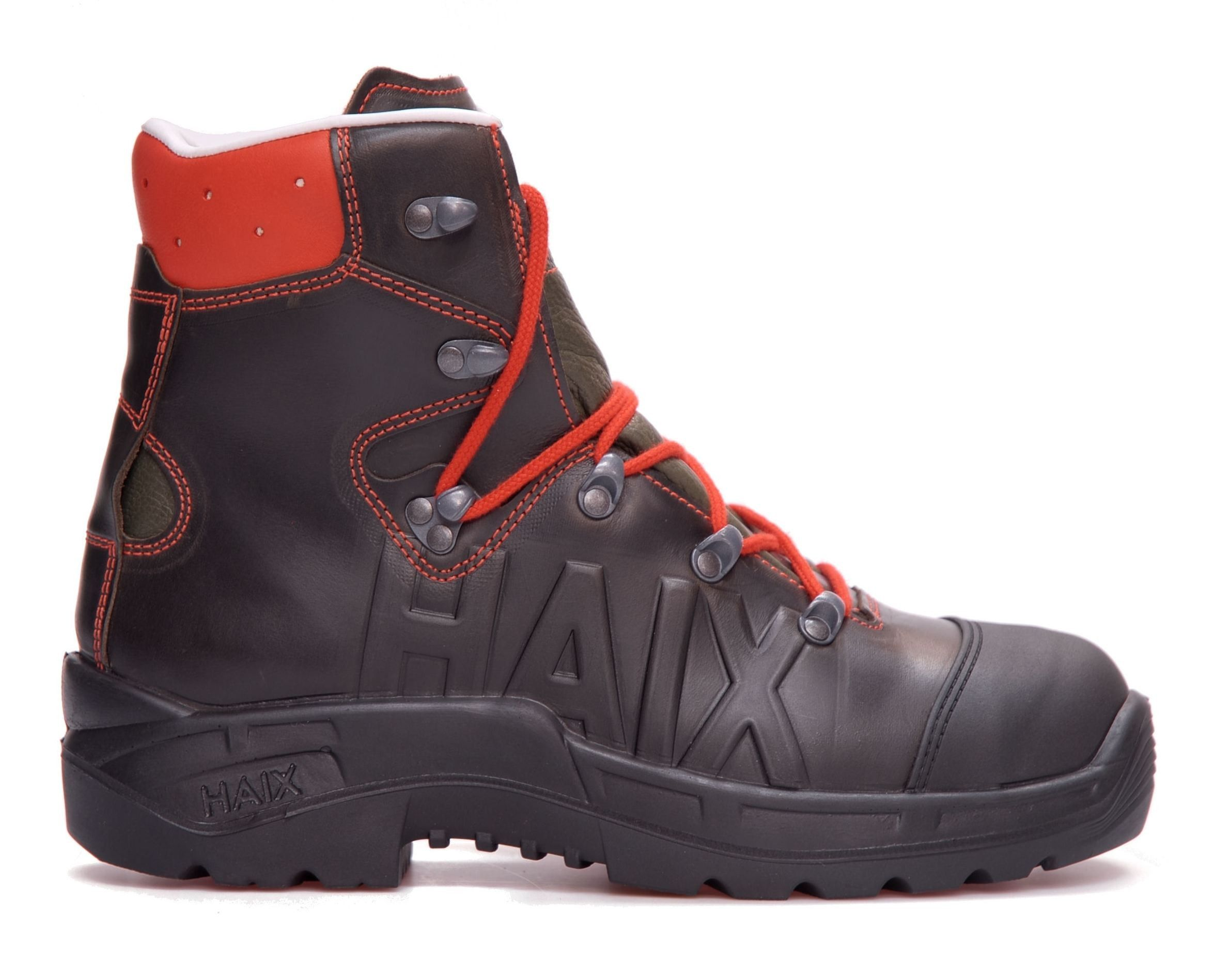 638e57ee345 Haix Boots For All People Over The World | haix boots | Boots ...