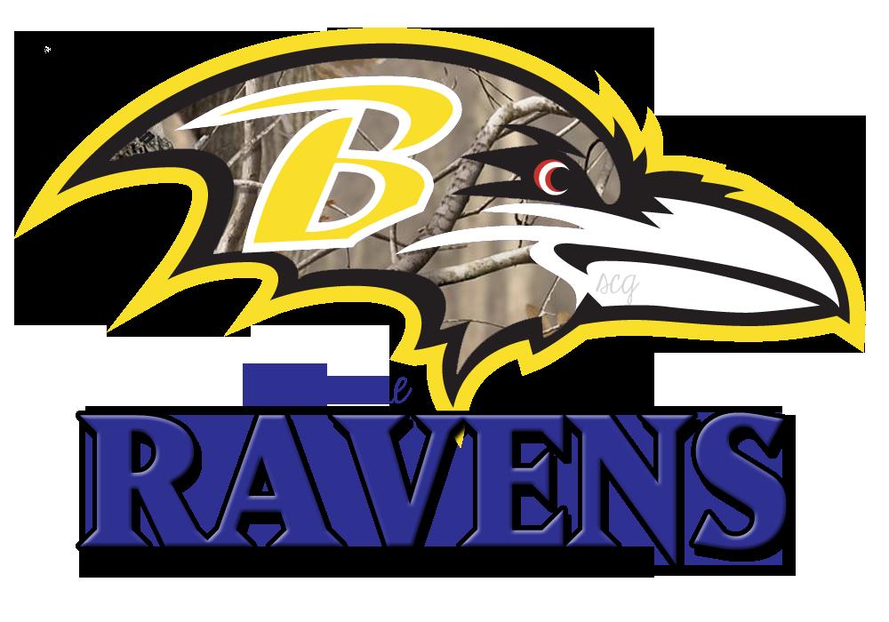 for the Ravens fans Ravens fan, Dixie darlin, Cleveland