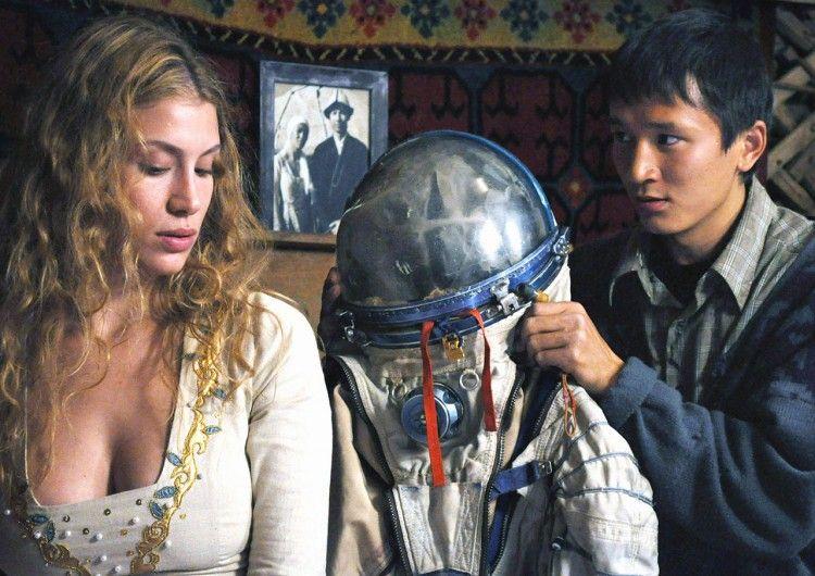 Estrenos cine: Cartelera de la semana 26 de Septiembre 2014