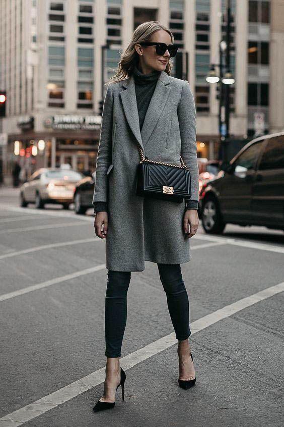 Beste Umhängetaschen  Streetstyle Mode  Beste Umhängetaschen  Streetstyle Mode