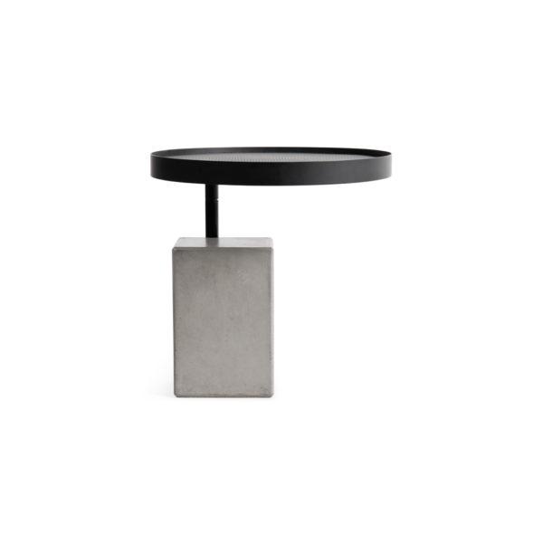 Side Table Lyon