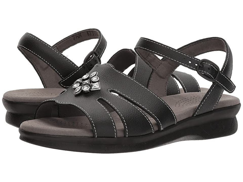 Women's Sandals. The Helena sandal is