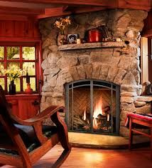 Christmas Fireplaces Google Search Outdoor Fireplace Designs