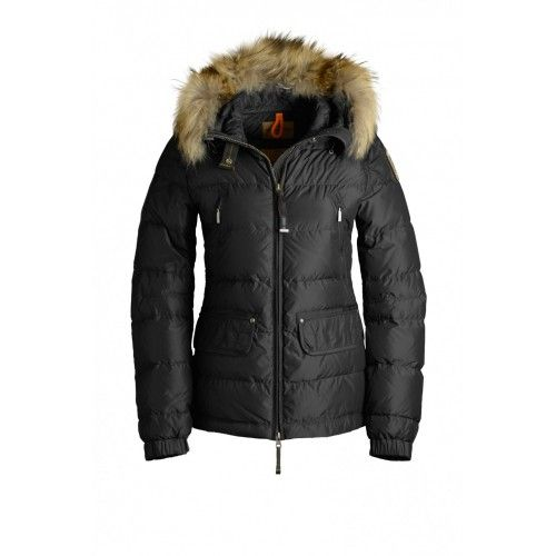 parajumpers kids NERO