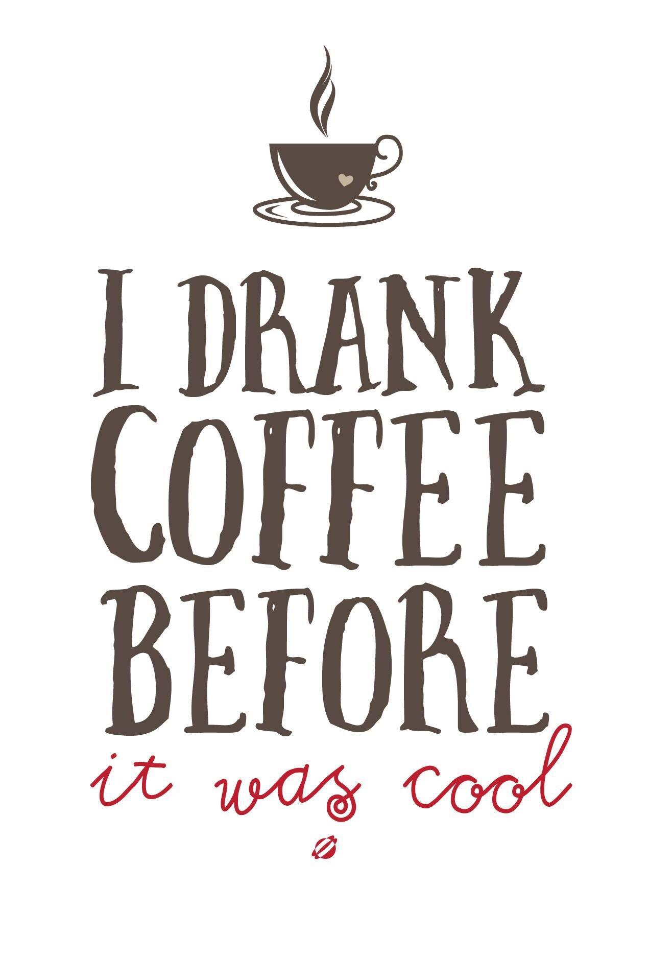Coffee_Quotes Coffee_Sayings seems_legit Funny Coffee