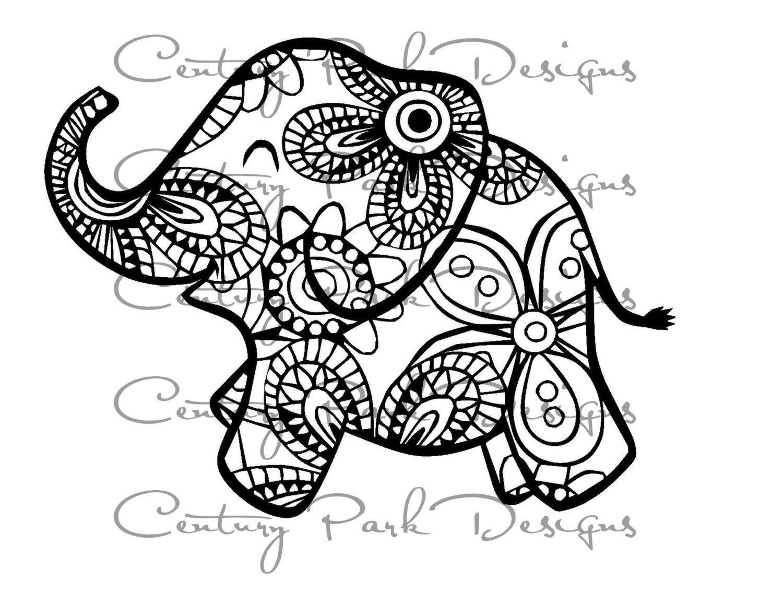 Mandalas Para Pintar Animal Bordeado De Paisaje On: Pin By Jacquie McCrosky On Svg/cricut