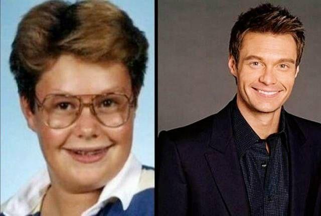 Celebrities Then And Now Celebrities Then And Now Young Celebrities Stars Then And Now