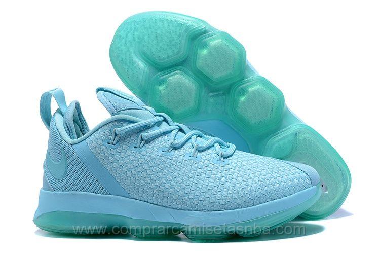 zapatillas baloncesto baratas