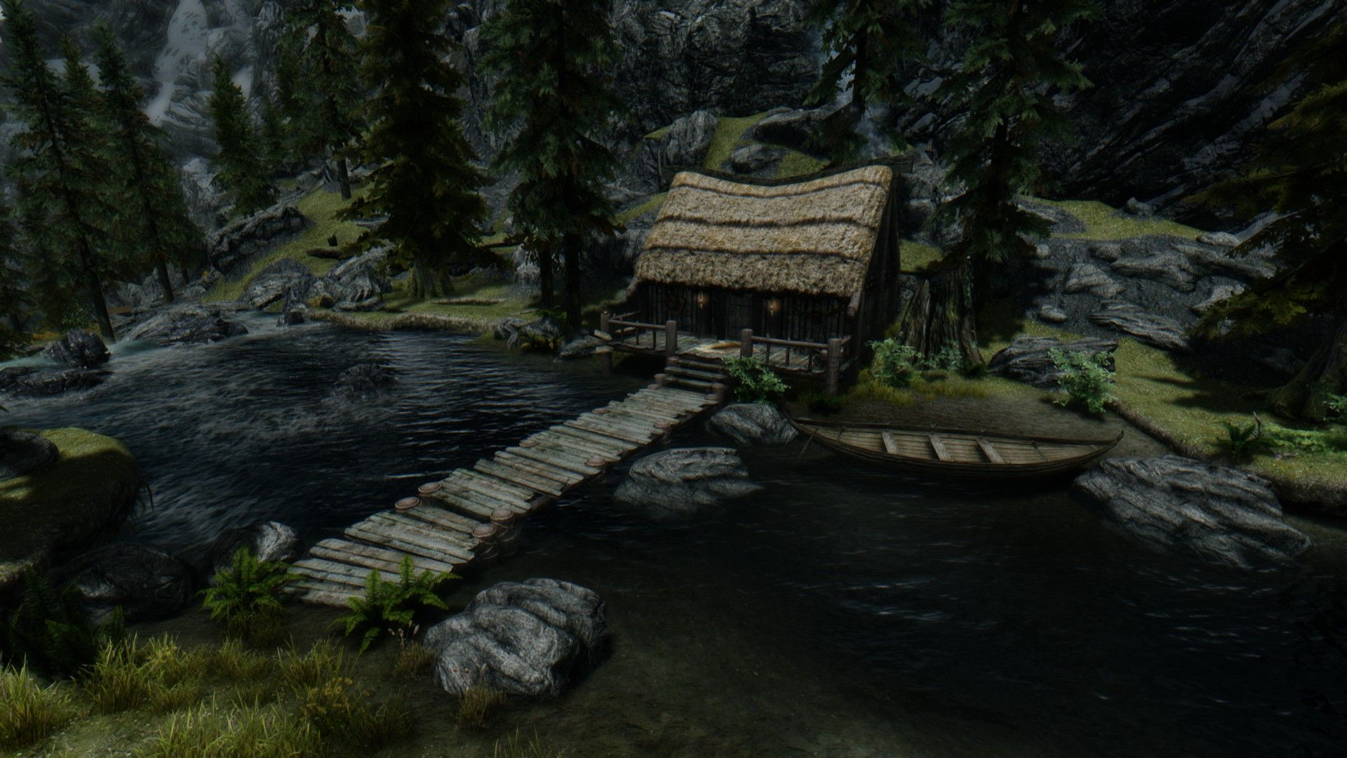 Skyrim Buying House 28 Images Skyrim Guide How To Buy
