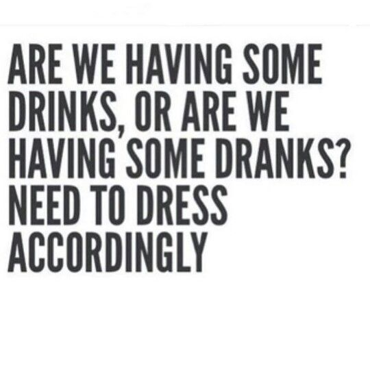 Girls night out | HI-larious! | Girls night quotes, Night ...