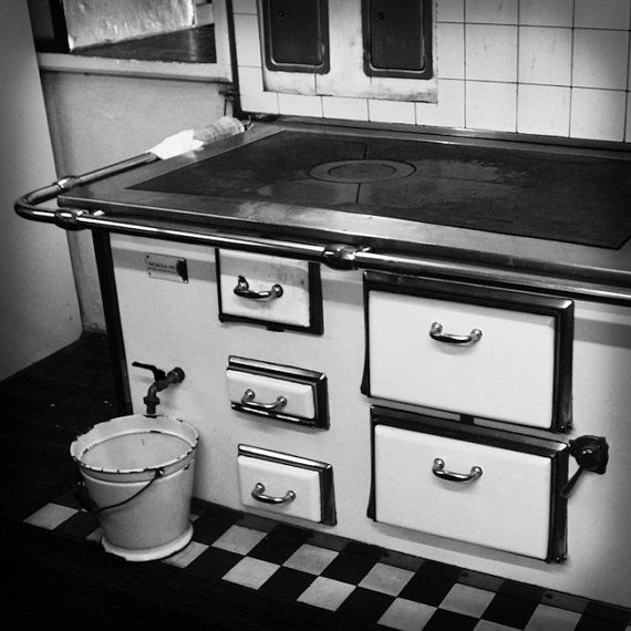 küchenherde holzfeuerung österreich | masion.notivity.co