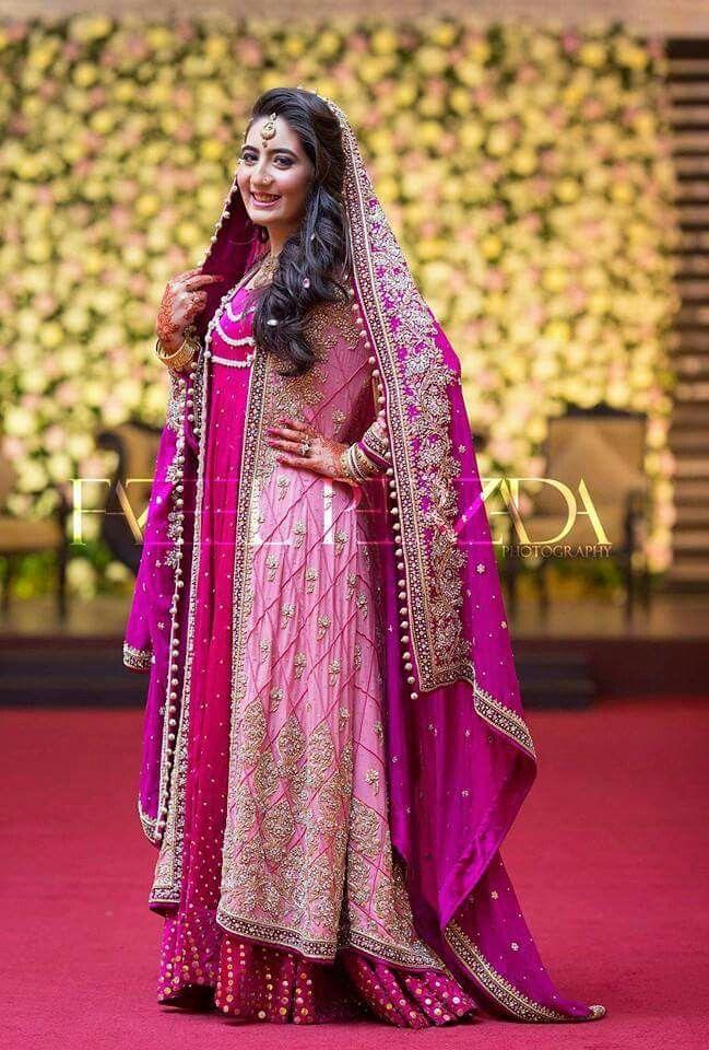 Pin de chetan dhariwal en Pakistan dress   Pinterest
