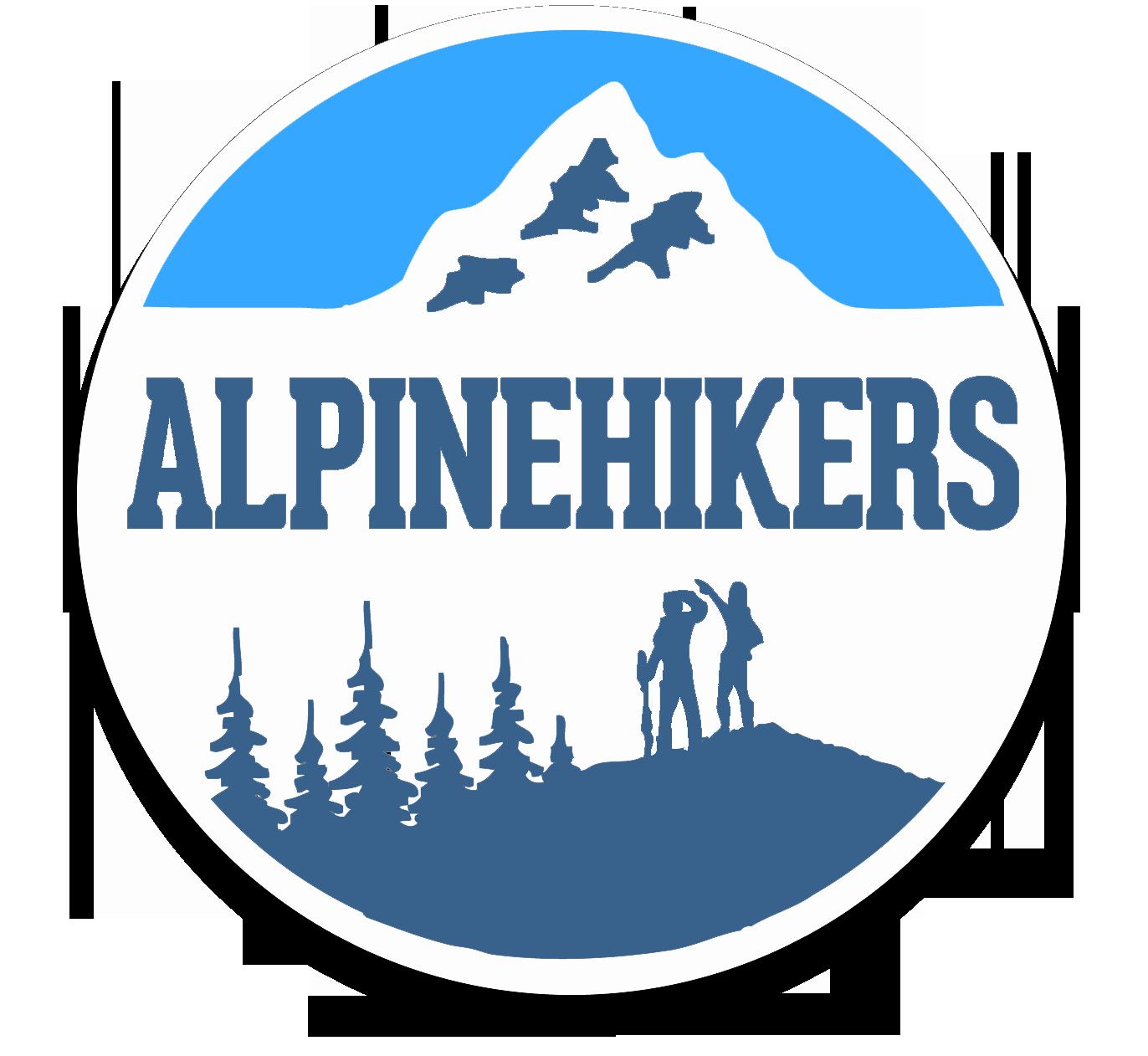 Alpinehikers Alpinehikers Hiking Tours in Switzerland