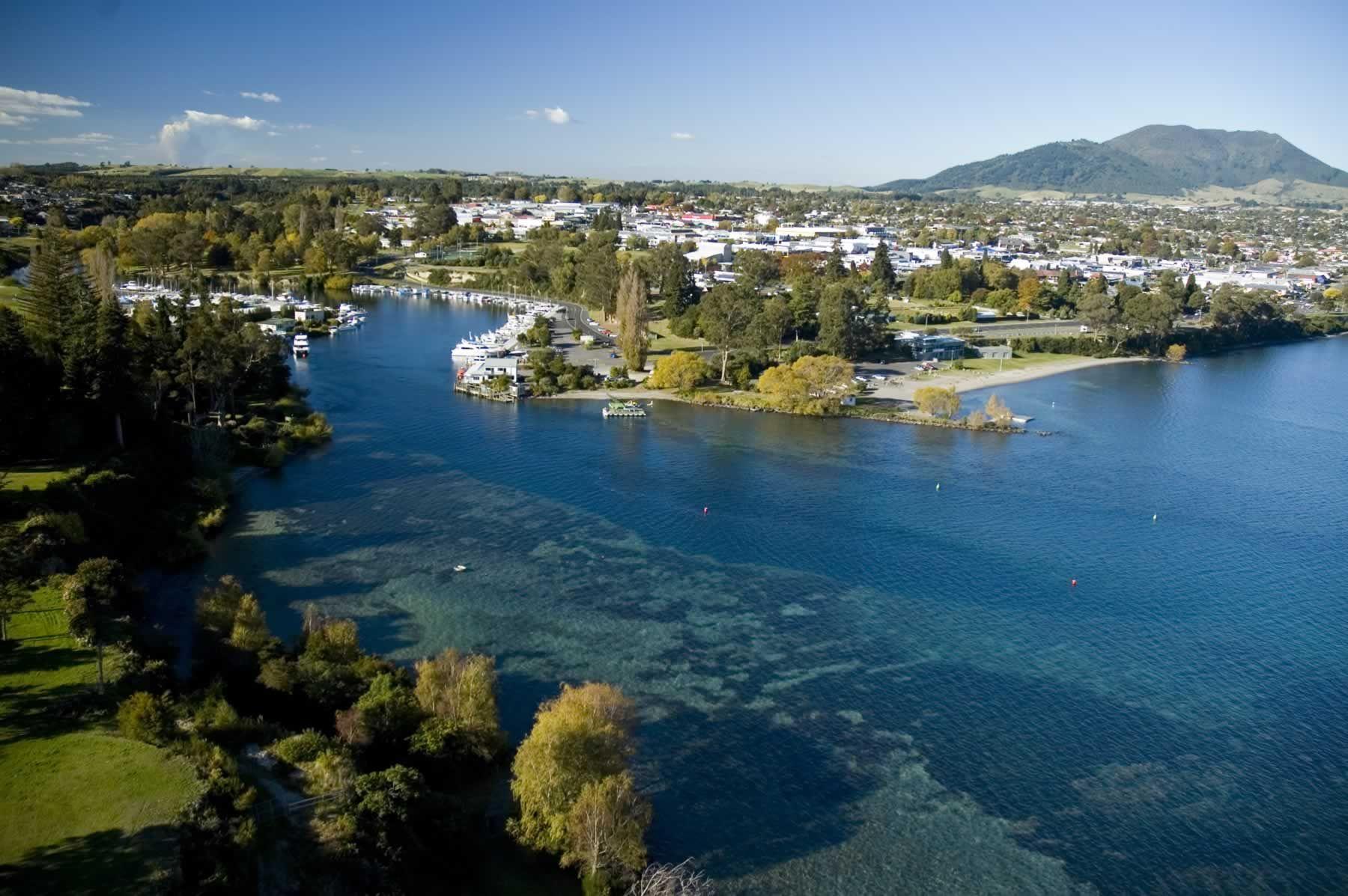 Amoklauf Neuseeland Video Pinterest: Pin Von Evil Happiness Auf Reiseziele