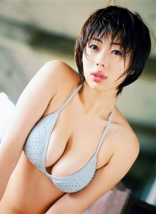 Asian Vs Hispanic