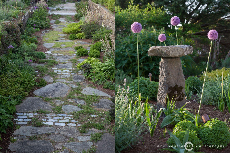 Garden Design Company | Gazebodesign