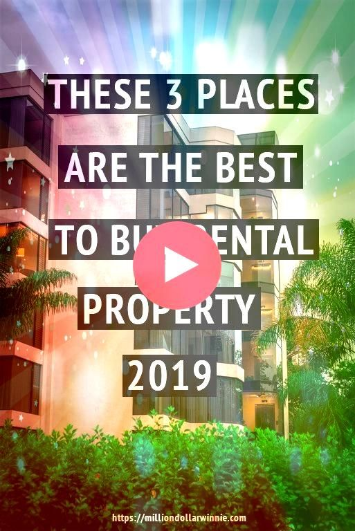 Property Top 3 places to buy an overseas investment property if youre looking for a way to store your wealth and see it grow steadily over time Top 3 places to buy an ove...