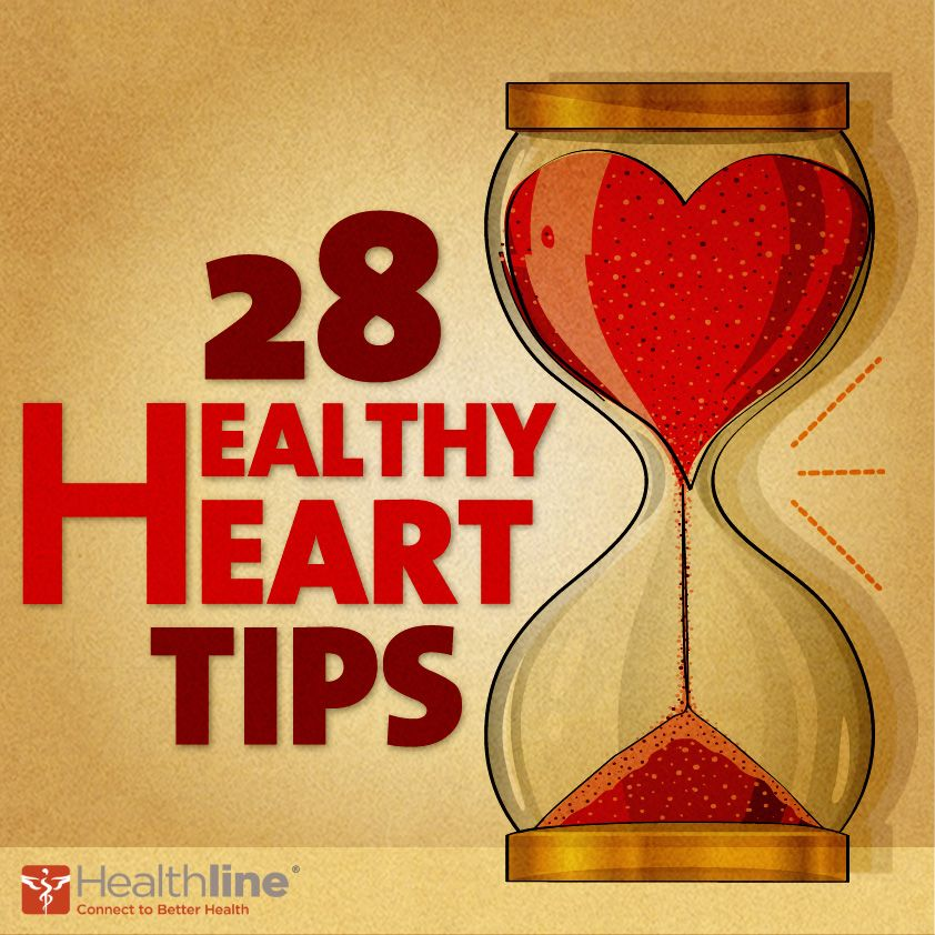 28 Healthy Heart Tips Healthy Heart Tips Health Fitness Quotes
