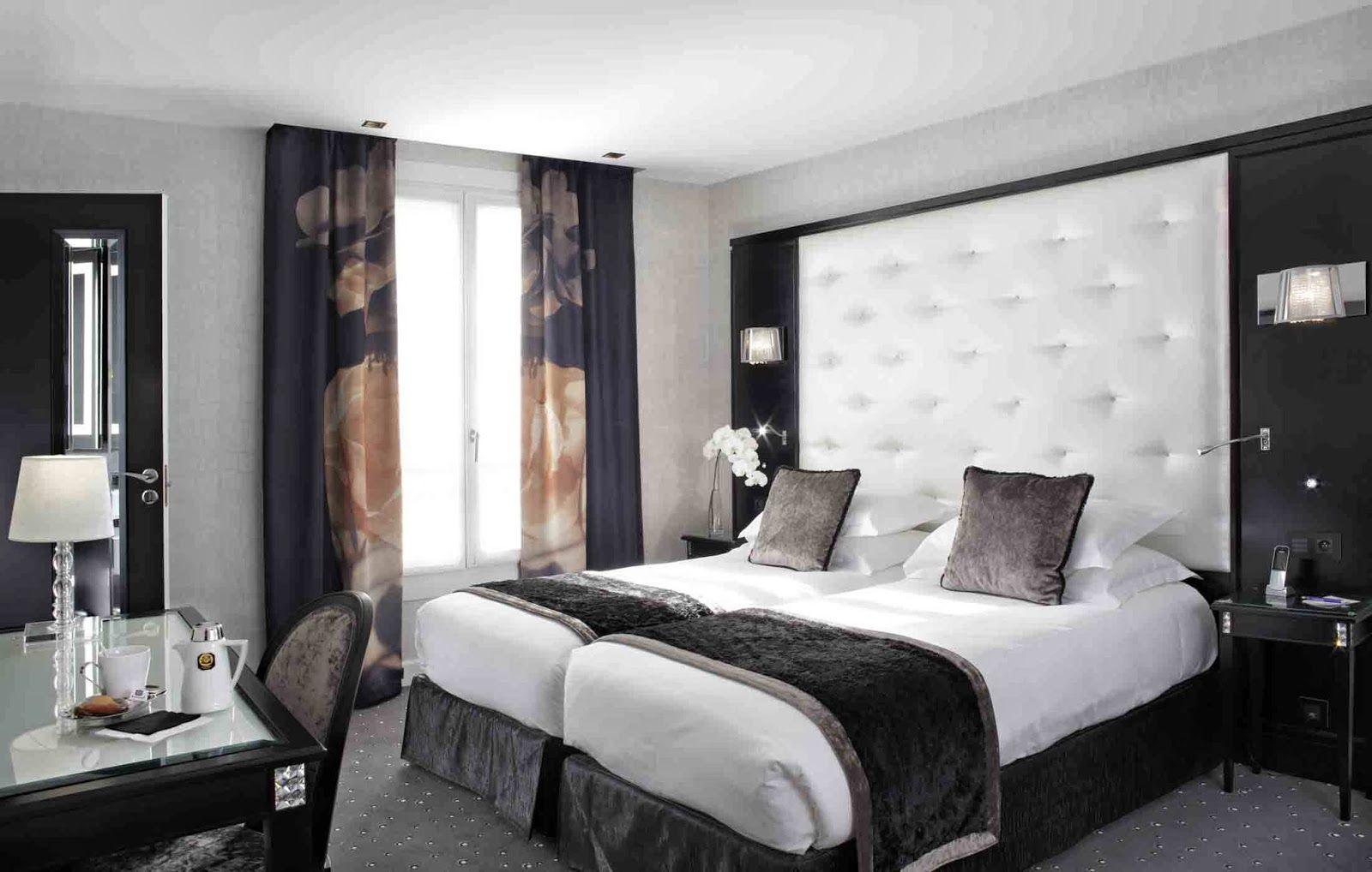idée déco chambre à coucher romantique - Recherche Google | Chambre ...