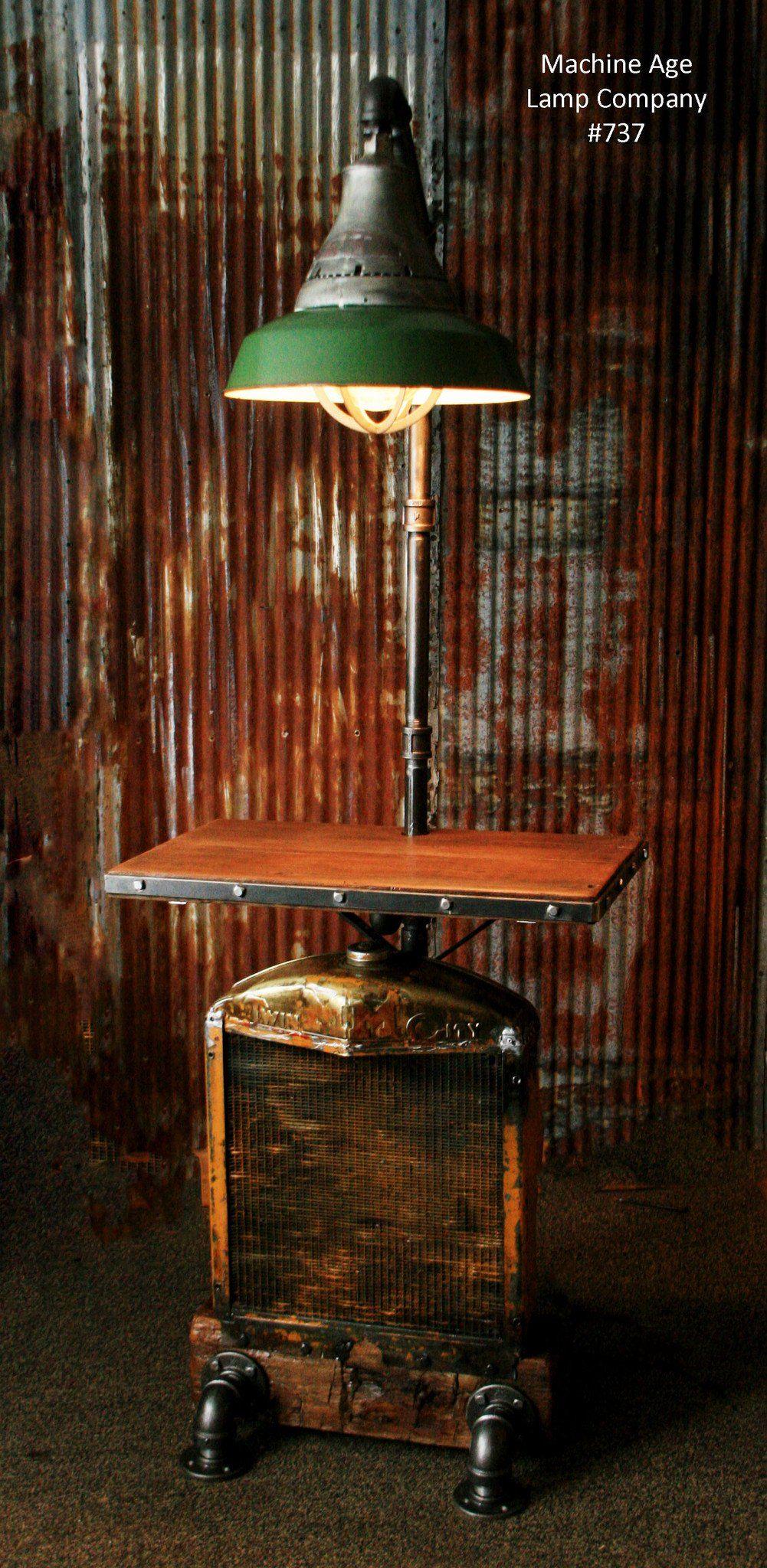 Farmhouse Style Floor Lamp Design on mission style floor lamp, shabby chic floor lamp, rustic style floor lamp, vintage style floor lamp, colonial style floor lamp, studio style floor lamp, modern style floor lamp, antique style floor lamp, cabin style floor lamp, lantern style floor lamp, factory style floor lamp, roman column floor lamp, country style floor lamp, prairie style floor lamp, industrial style floor lamp, cottage floor lamp, barn style floor lamp, beach style floor lamp, federal style floor lamp, victorian style floor lamp,