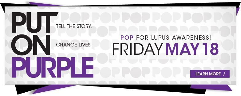 Pin by j jm on lupus awareness lupus awareness