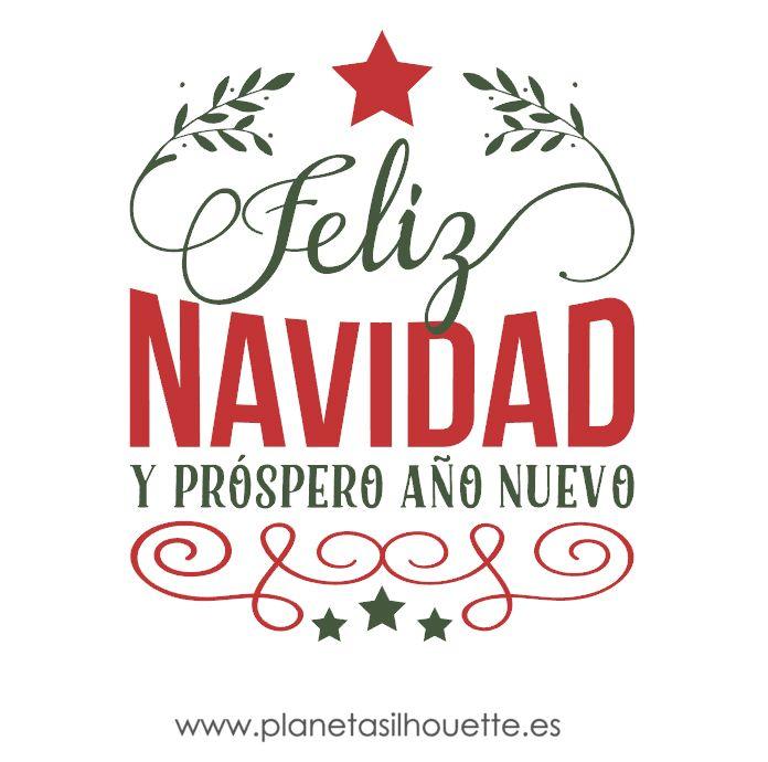 Archivo Gratuito Para Estas Navidades Letrero De Feliz Navidad Imagenes De Feliz Navidad Letras Feliz Navidad