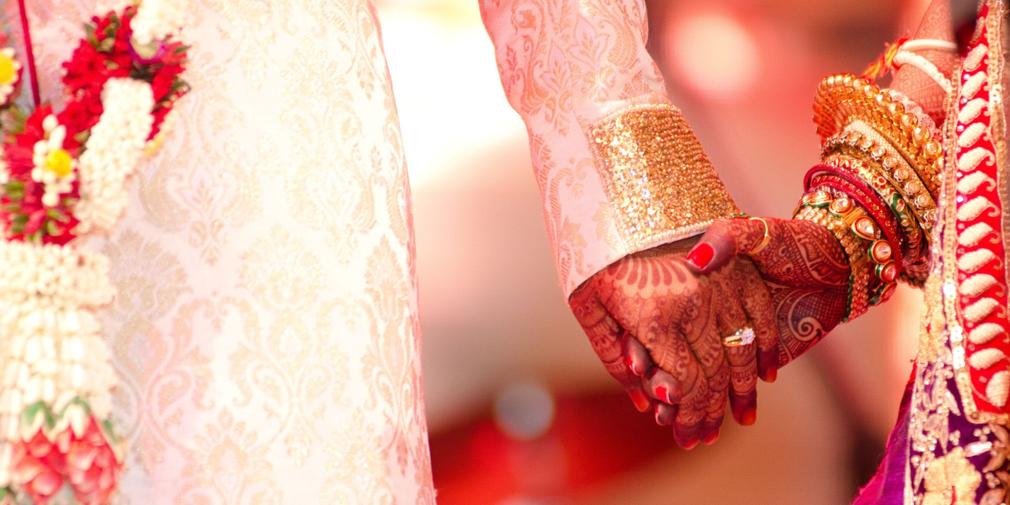 How to make your wedding special and memorable | Special wedding ...