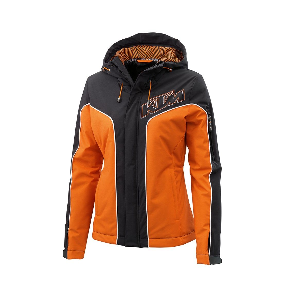 Dirtnroad Com Off Road Road Apparel And Accessories Soft Shell Jacket Ktm Clothing Jackets