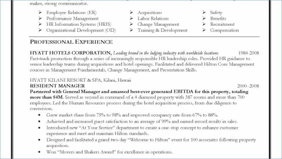 73 awesome photos of resume example with computer skills