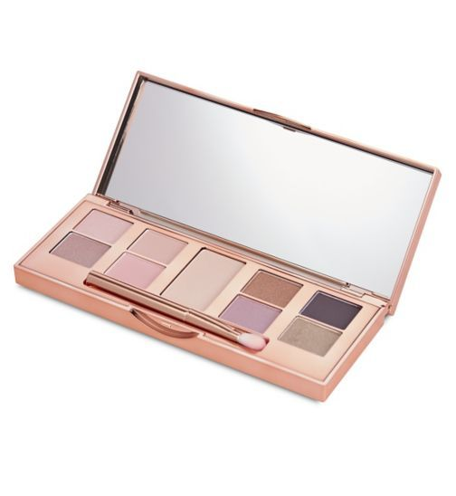 981f30110c1043 Buy Ted Baker All In The Eyes