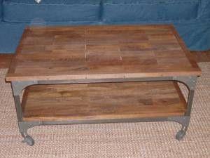 "muskegon furniture classifieds ""grand haven"" - craigslist ..."