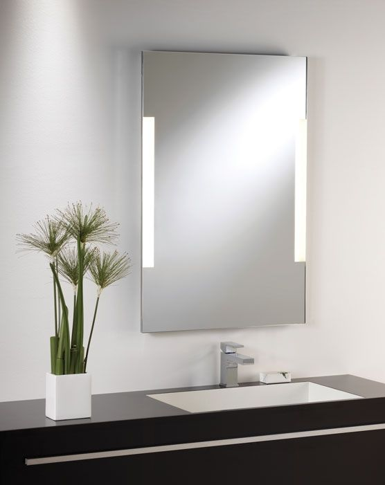 bathroom mirrors and lights. Bathroom Mirrors With Lights And