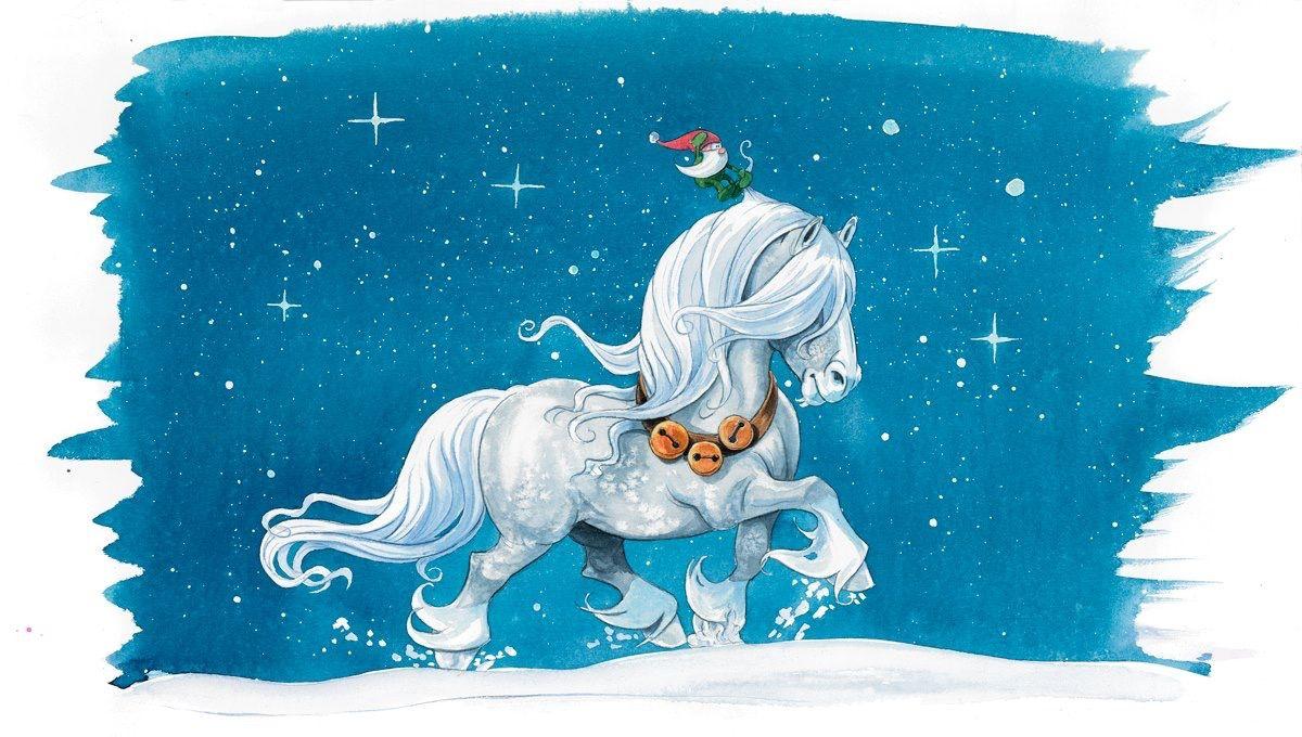 Pin Van Margita Loven Op Lena Furberg Paard Tekeningen Paarden Kleurplaten
