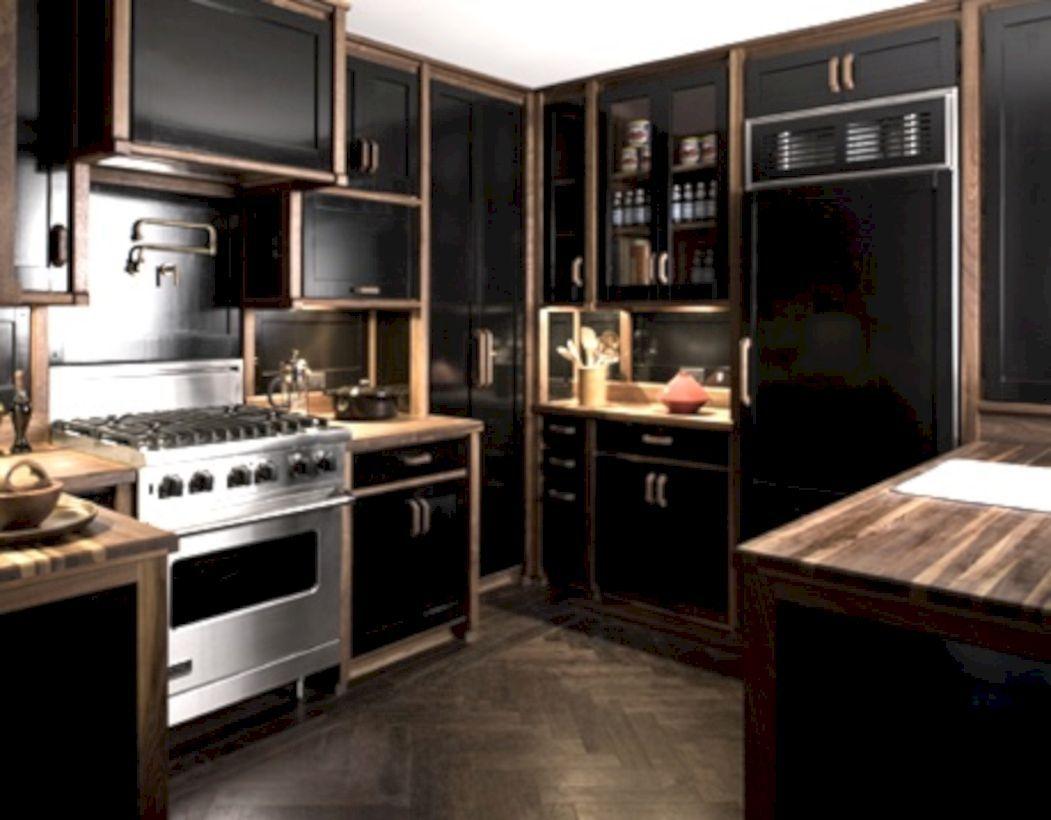 modern condo kitchen designs ideas you will totally love modern