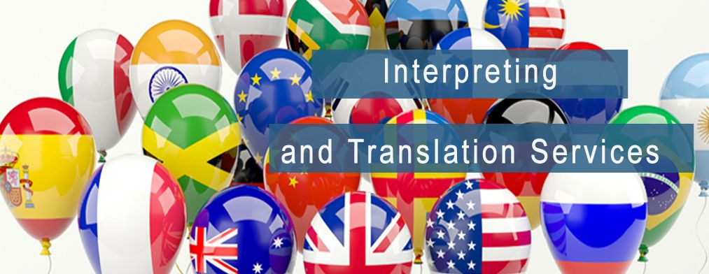 Professional Language Translation Services in Malaysia