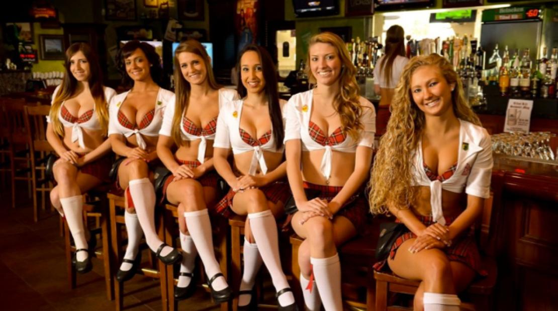 Tilted Kilt Restaurant Tilted Kilt Pinterest Tilted Kilt Girls